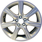 Subaru WRX Impreza 2006 2007 17 7 SPOKE FACTORY OEM WHEEL RIM C 68751U20