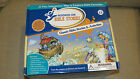 Hooked on Phonics Bible Stories complete set NEW NT OT ages 4 6 Activities nib
