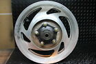 2004 Honda VTX1300C REAR BACK WHEEL RIM 04 VTX 1300
