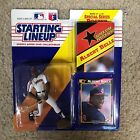 1992 SLU Starting Lineup Cleveland Indians Albert Belle