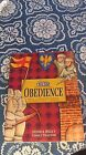 Konos Obedience Guide Book