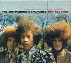 Jimi Hendrix Experience BBC Sessions  2-disc CD NEW Purple Haze Hey Joe