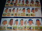 24 Different PEREZ STEELE CELEBRATION CARDS - Super lot at a great price!!