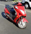 Dongfang 150cc New scooter 2012 engine runs good 470 ship out near by state