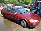 2000 Toyota Camry  2000 for $1000 dollars