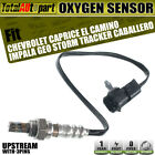 Oxygen Sensor for GEO Tracker 91 95 Sidekick Passport 94 95 Amigo Isuzu Upstream