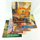 Lot 35 Thomas & Friends Books Childrens Picture Storybooks Board Tank Engine Set