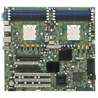 LGA Motherboards 1155 Intel C204 DDR3 ECC UDIMM ATX Server S5512GM4NR
