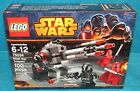 New lego Star Wars Death Star Troopers 75034 Factory Sealed