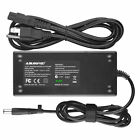 AC Power Adapter for HP 463556-002 608426-001 609941-001 PA-1121-42HH PPP016L-E