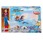 Wonder Woman Action Figures Guide and History 48
