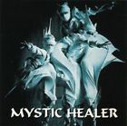 MYSTIC HEALER - Same - AOR/MELODIC ROCK - rare CD-Issue/SEALED
