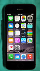 APPLE IPHONE 5S 16GB SPACE GRAY T MOBILE 8MP CAM BLUETOOTH ME323LL A AS IS