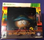 South Park The Stick of Truth [ Grand Wizard Edition ] (XBOX 360) NEW