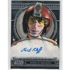 2017 Topps Star Wars 40th Anniversary Trading Cards 21