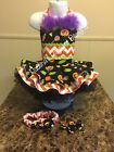National Pageant Halloween Casual Wear Dress 3 5t OOC