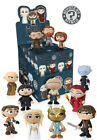 Game Of Thrones Mystery Mini Series 3 Vinyl Figures SEALED CASE of 12 FUNKO NEW