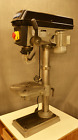 Draper 16 Speed Drill Press 550W