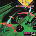 Petra - Captured in Time and Space (1986) CD StarSong Records brand new sealed