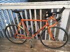 Quintana Roo Bicycle Complete Bike + Wheels Vintage price dropped!!