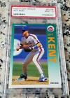 Top 10 Jeff Kent Baseball Cards 14