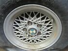 79 BMW 635CSI EUR WHEEL 153852