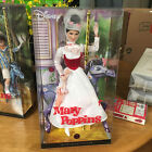 Barbie Collector Doll Mary Poppins Pink Label 2007
