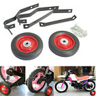 Kids Dirt Bike TRAINING WHEELS for PW50 PY50 MINI BIKE YAMAHA PEEWEE 50cc PW50