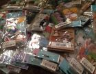 Lot of 40 + Jolees Scrapbook stickersno Duplicates