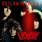 Lawdy 'Outlaw Invasion  - Glam Metal, Hair Metal, Scorpions, Racer X, Skid Row