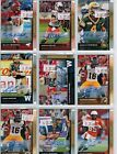 2015 Upper Deck CFL Football Cards 6