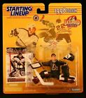 NIKOLAI KHABIBLIN / PHOENIX COYOTES 1998 Extended Series NHL Starting Lineup Act