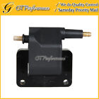 OEM Quality Ignition Coil for 91 93 Jeep Cherokee Grand Cherokee Wrangler 40L