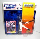 DAVE WINFIELD MINNESOTA TWINS STARTING LINEUP SPORT SUPER STARS COLLECTION 1994