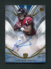 2014 Topps Supreme Football Cards 42