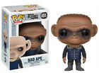 Ultimate Funko Pop Planet of the Apes Figures Checklist and Gallery 8