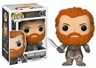 Ultimate Funko Pop Game of Thrones Figures Checklist and Guide 127