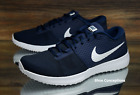 Nike Zoom Speed TR2 TB Midnight Navy 725181 400 Mens Running Shoes Size 13