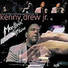 KENNY DREW JR. / LIVE AT THE MONTREUX JAZZ FESTIVAL 1999-AGB SERIES...
