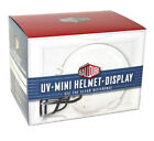 How to Protect and Display Signed Mini-Helmets 27