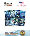 Voyage To The Bottom Of The Sea Complete Series Season 1 2 3 4 DVD