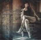 We Will Align [9/29] by MARTINA EDOFF (CD/SEALED  AOR Heaven 2017) Brand NEW AOR