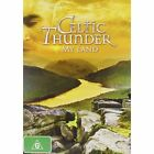 My Land Celtic Thunder Audio CD