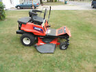 Ariens Riding Lawnmower 16.5 hp  Zero Turn
