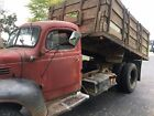 1947 Dodge Other Pickups  for $5500 dollars