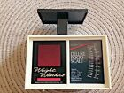 Vintage Weight Watchers Food Scale 3125 I 92