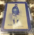 Babe Ruth 1914 Baltimore News Rookie PSA Graded ?See Pictures NO Reserve REDUCED