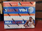 2012 13 NBA Panini Hoops Factory Sealed Basketball Box