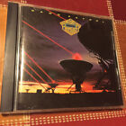 NIGHT RANGER - Dawn Patrol - Camel Records Made In Japan for MCA RARE CD No UPC!