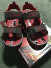 New Cars Sandals For Boys